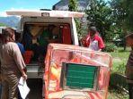 update-corona-di-sikka-ambulans-pasien-covid-19-dan-mobil-jenazah-covid-tiba-di-maumere.jpg