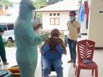 update-covid-19-mabar-pasien-positif-tambah-5.jpg