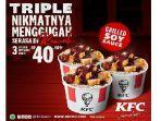 update-promo-kfc-hari-ini-selasa-13-april-2021-kfc-triple-grilled-soy-sauce-bento-mulai-rp-40-ribu.jpg