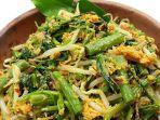 urap-makanan-khas-indonesia.jpg