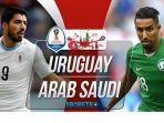 uruguay-vs-arab-saudi_20180620_215530.jpg