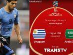uruguay-vs-arab-saudi_20180620_225817.jpg