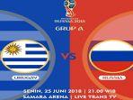 uruguay-vs-mesir_20180625_180703.jpg