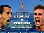 uruguay-vs-prancis_20180705_210535.jpg