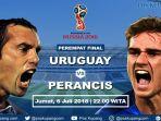 uruguay-vs-prancis_20180706_130339.jpg