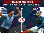 uruguay-vs-prancis_20180706_203130.jpg