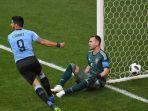 uruguay-vs-rusia_20180626_002505.jpg