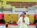 uskup-agung-kupang_20171217_161812.jpg