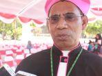 uskup-atambua-mgr-dominikus-saku_20170818_085836.jpg