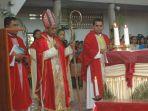 uskup-atambua_20180325_215940.jpg