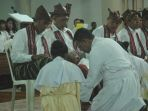 uskup-atambua_20180331_174044.jpg