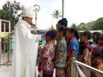 uskup-kupang-mgr-petrus-turang_20170727_133900.jpg