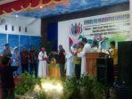 uskup-larantuka-mgr-frans-kopong-kung-menandai-pembukaan-sidang-sinode-vii.jpg