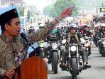 ustadz-abdul-somad-dakwah-di-malaysia.jpg