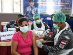 vaksin-corona-sinovac-dalam-program-serbuan-vaksin.jpg