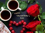 valentine-day-0.jpg