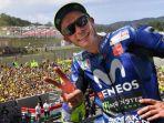 valentino-rossi-meraih-podium-di-motogp-italia_20180615_101307.jpg