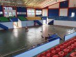 venue-cabor-karate-dan-taekwondo-pon-xx-papua.jpg