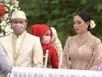vicky-prasetyo-menikahi-kalina-oktarani.jpg