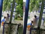 video-pria-telanjangi-wanita-di-pinggir-jalan-sampang-madura-tersebar-viral-di-media-sosial.jpg