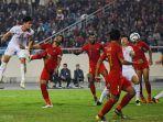 vietnam-mencetak-gol-ke-gawang-timnas-u-23-indonesia.jpg