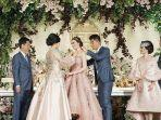 viral-pernikahan-crazy-rich-surabaya-ayah-jusup-maruta-angkat-suara.jpg