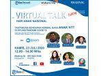 virtual-talkshow-han-wvi-ntt-dan-pos-kupang.jpg