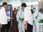 virus-corona-makin-meluas-di-indonesia.jpg