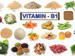 vitamin-b-1.jpg