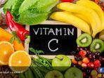 vitamin-c_20180828_083813.jpg