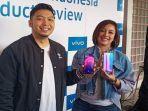 vivo-indonesia-memperkenalkan-produk-terbarunya-vivo-s1.jpg
