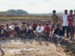 wabup-sumba-barat-blusukan-ke-petani-sobawawi-ini-yang-dilakukannya.jpg