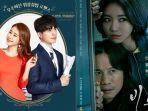 wajib-tonton-inilah-10-drama-korea-yang-bakal-tayang-di-bulan-februari-2019-catat-tanggalnya.jpg