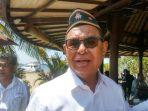 wakil-gubernur-ntt-josef-nae-soi-saat-berkunjung-ke-labuan-bajo_20181031_194248.jpg