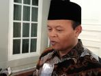 wakil-ketua-majelis-syuro-pks-hidayat-nur-wahid_20180616_151948.jpg