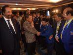 wakil-presiden-jusuf-kalla-bersama-ketua-umum-partai-nasdem-surya-paloh_20180903_162411.jpg