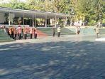 walikota-kupang_20180621_185813.jpg
