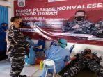warga-apresiasi-lanal-labuan-bajo-gelar-aksi-donor-darah.jpg