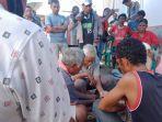 warga-desa-waienga-yang-hilang-pasca-erupsi-ile-lewotolok-ditemukan-selamat.jpg