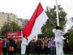 warga-indonesia-di-peru-rayakan-hut-kemerdekaan-ri-dengan-goyang-dangdut-dan-balap-karung.jpg
