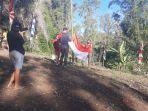warga-kampung-bokua-ngada-gelar-upacara-apel-di-bukit-tololata.jpg