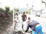 warga-kelurahan-poco-mal-kecamatan-langke-rembong.jpg