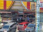 warga-kota-bitung-sulawesi-utara-sempat-panik-saat-diguncang-gempa-bermagnitudo-62.jpg