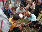 warga-tiga-kampung-di-nagekeo-adakan-ritual-adat-usir-hama-di-pantai-nagelewa.jpg