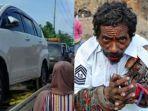 warga-timor-leste-makin-miskin.jpg