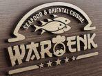 waroenk-seafood-and-orinetal-cuisine.jpg