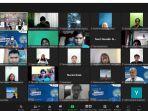 web-seminar-yang-diselenggarakan-kanwil-djpb-provinsi-ntt.jpg