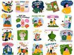 whatsapppreview-stiker-ramadan-whatsapp.jpg