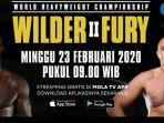 wilder-vs-fury.jpg