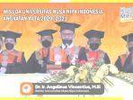wisuda-573-sarjana-lulusan-unipa-indonesia-yang.jpg
